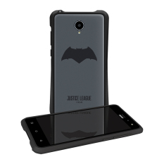Beli Haier G7 Justice League Edition Batman Haier Dengan Harga Terjangkau