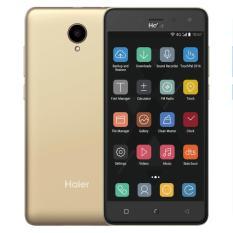 Haier Gesture G7 1/16GB 4G - Gold