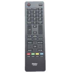 HAIER Remote Control TV HTR-A18h