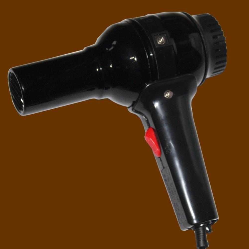 Wigo Hair Dryer Wigotaifun 900 Page 2 Daftar Update Harga Taifun Hitam Terkini Dan Source Haird 919 Power Max 350 Watt