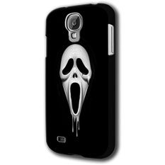 Halloween design for Samsung Galaxy S4 Hard Case Cover (hallo29) - intl