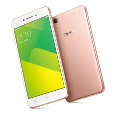 OPPO A37 New Price