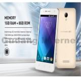 Beli Handphone Andromax A2 Smartfren 4G Lte Ram 1Gb Warna Random Terbaru