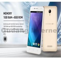 Toko Handphone Andromax A2 Smartfren 4G Lte Ram 1Gb Warna Random Smartfren Online