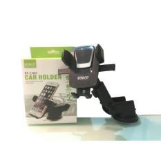 Toko Handphone Car Holder Mount Car Dudukan Hp Mobil Robot Dki Jakarta