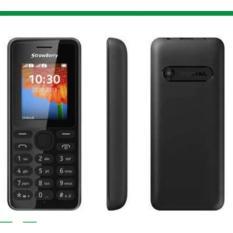 Handphone Murah, Handphone Mini, Handphone Jadul Strawberry Hp Murah