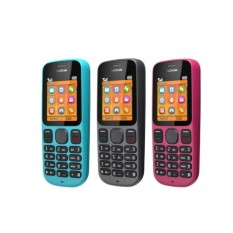 Handphone NOKIA 100 hp jadul nokia N100 layar warna  TERMURAH