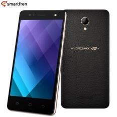 Handphone Smartfren Andromax A2 Jaringan 4G RAM 1GB + ROM 8GB + Battrai 4000mAh 100% Original Hanphone Smartfren