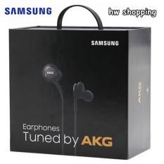 Samsung Handsfree Earphone Note 8 Tuned by AKG ORIGINAL 100% ORI