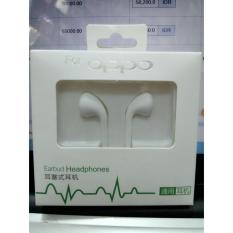 Handsfree Hf Headset N1 Universal 3,5 mm for Oppo Iphone Samsung Vivo Xiomi Lenovo Asus Advan Evercross Blackberry Acer..