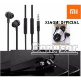 Spesifikasi Handsfree Xiaomi Piston 3 Youth Color Edition Original 100 Online