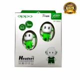 Toko Jual Handsfree Headset Bando Oppo R9 Op R900 For Android