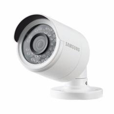 Kamera CCTV Hanwha Samsung Original HCO-E6070RP FullHD CCTV Cameras with Night Vision (DOME)