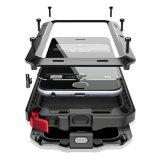 Cuci Gudang Hard Case Bumper Case Lunatik Taktik Extreme Iphone 6 Dan Iphone 6S