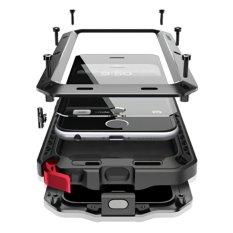 Katalog Hard Case Bumper Case Lunatik Taktik Extreme Iphone 6 Dan Iphone 6S Casing Handphone Terbaru