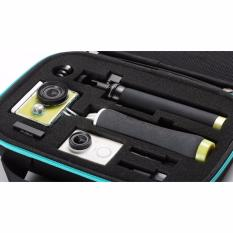 Hard Case Medium Bag Yi for Xiaomi Yi Camera