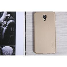 Hard Case Nillkin Lg X Screen (Bonus! Anti Gores)