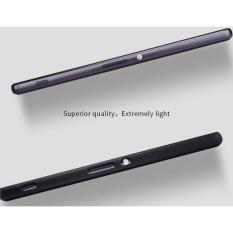 Hard Case Nillkin Sony Xperia Xa Ultra (Free Anti Gores)