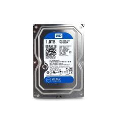 Hard Disk Western Digital 1TB for PC | Garansi 2 Tahun