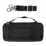 Beli Hard Eva Cover Case Carrying Bag Daya Jbl 3 Wireless Bluetooth Speaker Intl Baru