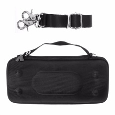 Spek Hard Eva Cover Case Carrying Bag Daya Jbl 3 Wireless Bluetooth Speaker Intl Not Specified