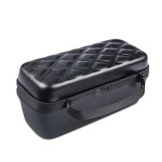 Keras Pu Biaya Perjalanan Membawa Penyimpanan Case untuk JBL Flip 3/4 Razer Leviathan Bluetooth
