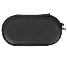 Spesifikasi Hard Shell Case Cover Bag Pouch Untuk Playstation Ps Vita Psv 2000 Hitam Internasional Yang Bagus
