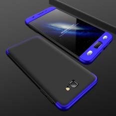 Hardcase Case 360 Fullhardcase For Samsung Galaxy J7 Prime