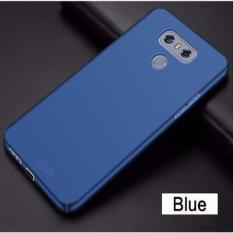 Hardcase case For LG G6 BLACK/GOLD/RED/ROSE/NAVYBLUE Spirit_Store