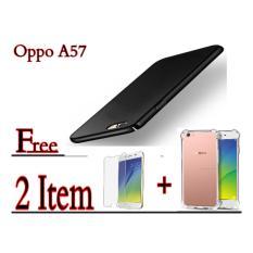 Spesifikasi Hardcase Case For Oppo A57 Black Gold Red Rose Navyblue Free Tempered Glass Oppo A57 Anticrack Oppo A57 Abenk Shop Paling Bagus