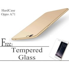 Hitam Free Holder Source · Case Tough Armor Carbon For Oppo F1s A59 Series Gold Free Holder Source Nillkin Nature Series. Source · Rp 45.000