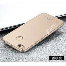 Hardcase Casing Cover Hp Xiaomi Redmi 4X