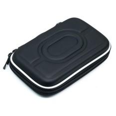 Hardcase External HDD Hardisk 2.5 Inch Soft Case - Tas Hardisk