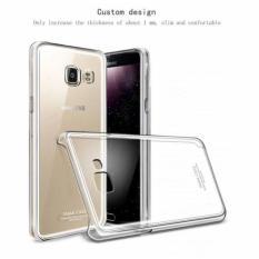 Hardcase Imak Crystal Case Ii Series Samsung Galaxy A9 Pro