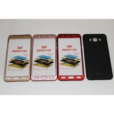 Harga Hardcase Ipaky 360 Full Protection Case Samsung J7 2016 J710 Others Dki Jakarta