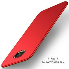 Hardcase Motorola Moto G5s Plus - Baby Skin Case