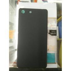 Hardcase Nilkin Sony Xperia M5