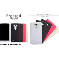 Hardcase Nilkin Super Frosted Shield Lg G3
