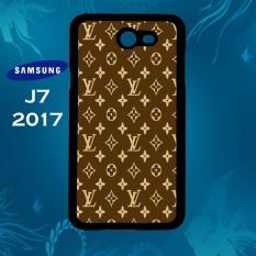 Hardcase Samsung Galaxy J7 2017 - 101