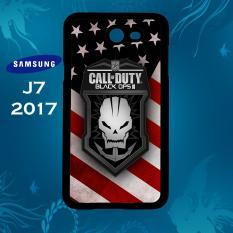 Hardcase Samsung Galaxy J7 2017 - 29