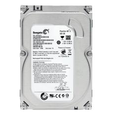 Harddisk PC Seagate Sata 500GB