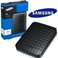 Spesifikasi Hardisk External Case 2 5 Samsung M3 Usb 3 Sata Casing Harddisk Hdd Case Online