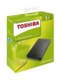 Beli Hardisk External Toshiba Canvio 1Tb Cicilan