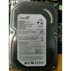 Hardisk Internal 160GB PS2- HDD IDE 160 GB PS 2