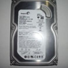 HARDISK INTERNAL SEAGATE ,500GB,320GB & 250 GB
