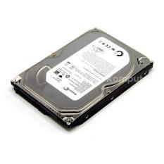 Hardisk Seagate SATA 500 GB 7200 RPM
