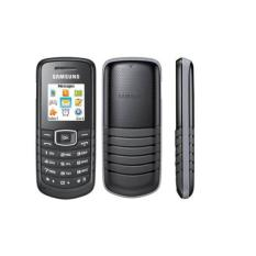 Beli Barang Harga Promo Samsung E1080 Online