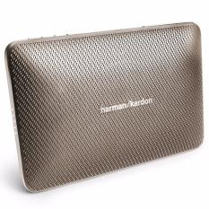 Harga Harman Kardon Esquire 2 Premium Bluetooth Portabel Speaker Gold Terbaru