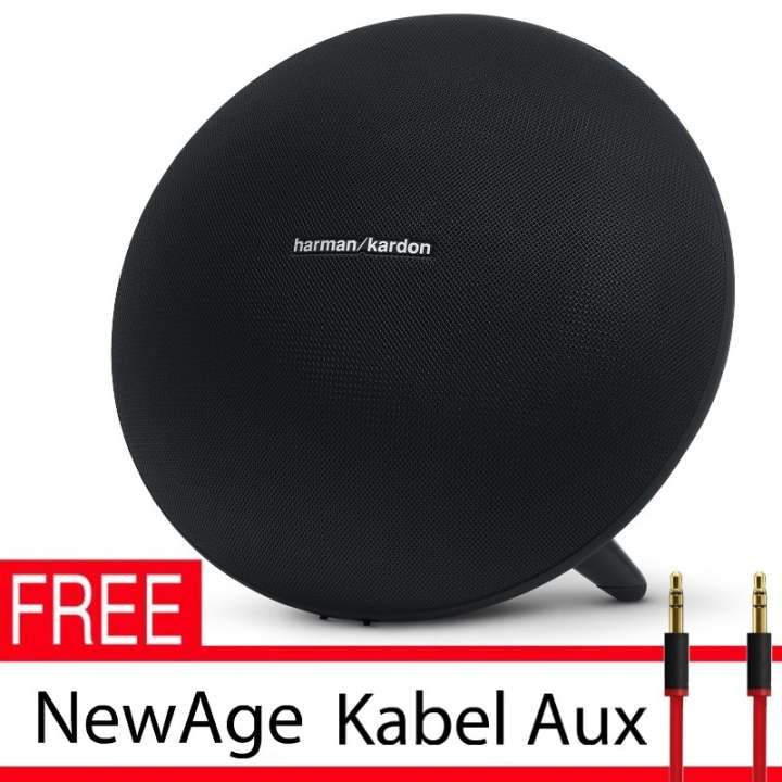 Harman Kardon Onyx Studio 3 Bluetooth Portable Speaker