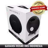 Jual Harman Kardon Onyx Studio 3 Garansi Resmi Pt Ims 1 Tahun Murah Indonesia